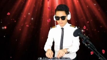 2018酒吧嗨曲《越南鼓》, 8月电音超爽串烧!