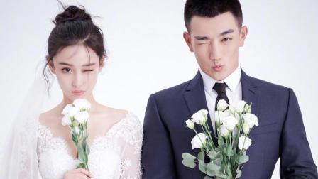 曝张馨予婚礼将于8月27日上海举行 伴手礼