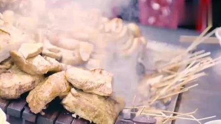 """舌尖上的美食: """"广西米粉"""", 令人眷顾的美味!"""