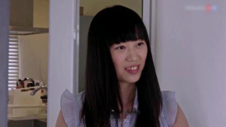 日本这个家庭,把智能机器人当成了家人,一起吃饭一起出门!