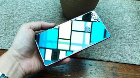 360手机N7 Pro开箱: 这还是我认识的那个360手机么?
