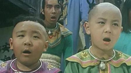 《新乌龙院》掀起童年回忆, 还记得那些年我们追过的童星吗?