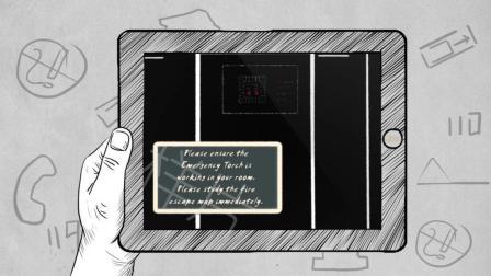 金陵0926IPAD  二维产品动画制作 三维产品动画制作 时代科腾专业产品动画制作