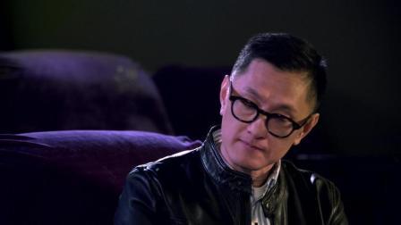 叶伟信导演谈网络暴力, 电影拍得不好的导演应该被禁止拍电影一年, 人应该60岁死