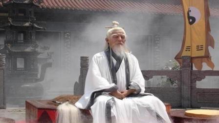 """中国古代少有的""""奇才"""", 通天文晓地理, 关键还能未卜先知"""