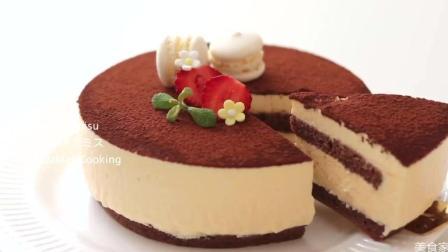 巧克力蛋糕制作方法, 反正我是光看就学不会的!