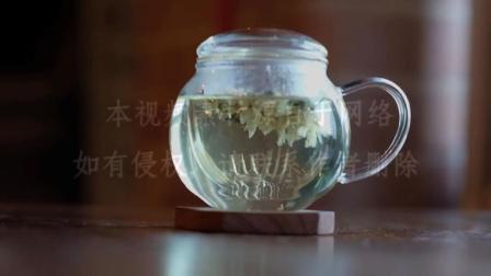 酷暑多喝菊花茶, 来看各种菊花茶的功效吧, 养神祛毒好处多