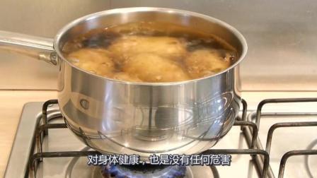 吃过土豆条土豆丝土豆泥, 喝过土豆汁么? 土豆汁都有什么功效