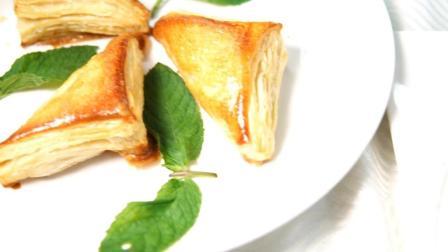 上海蛋糕培训面包培训蛋糕烘培西点西点培训上海飞航国际美术学校