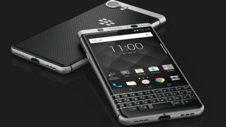 这个手机11万, 不镀金不镶钻, 号称最安全的智能手机!