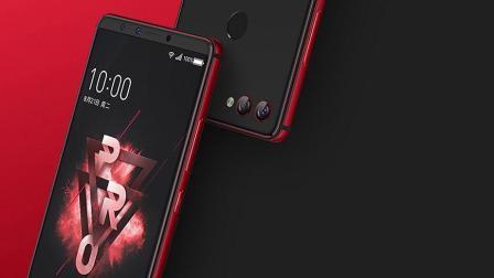 安全为重 360 N7 Pro发布