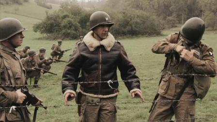 进攻固定阵地的范例, 西点军校至今沿用的教学典范