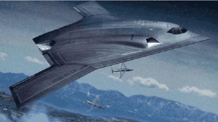 世界最贵的飞机, 造价高达151亿人民币, 全球仅有21架!