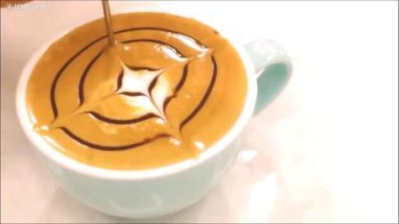 更新了, 看看还有多少人在 摩卡咖啡制作