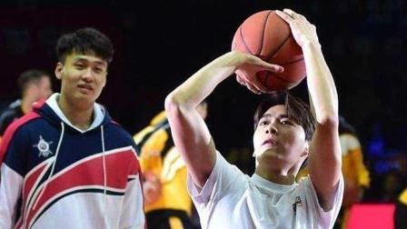 《这!就是灌篮》再曝高燃微电影宣传片 李易峰全球直播篮球大战