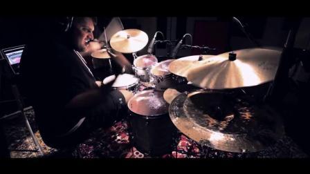 《精彩演奏》Anup Sastry - Marty Friedman - Inferno Play Through