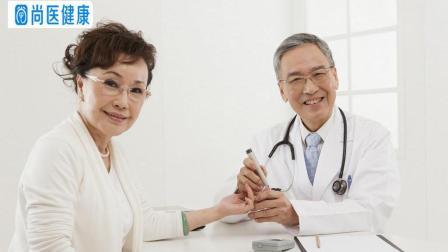 饭后血糖居高不降, 降血糖可以试试这两类药, 快速降血糖让你安心