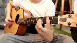 4.学习吉他的必备神器【吉他0基础入门第1部曲】