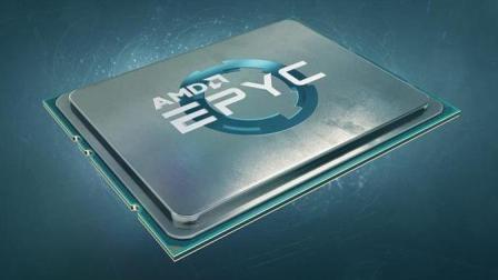 AMD两款7nm芯片年底前推出