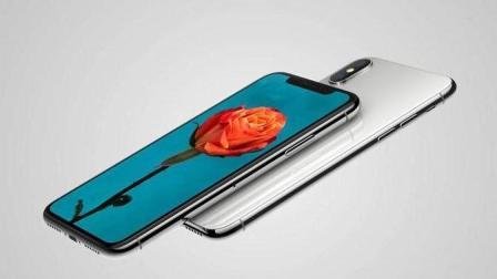 廉价版iPhone X稳了 或将搭载A10