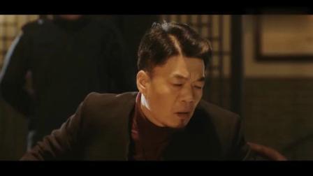 张日山重现张大佛爷的绝技, 亲手打开九窍玲珑匣
