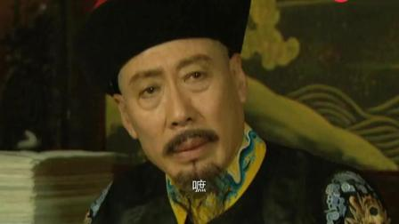 雍正王朝: 康熙对雍正保举太子深感欣慰, 之后敲打了上书房的诸位