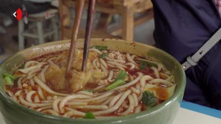云南最壕的不是吃一锅肉, 而是来一锅菌!