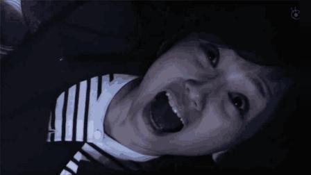 3分钟看完女孩做了亏心事的日本悬疑片《踢罐迷藏》