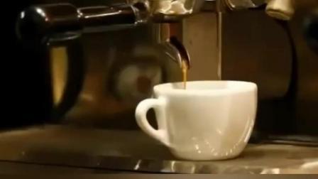 常喝咖啡有哪些好处和坏处? 看完视频你还喝咖啡吗