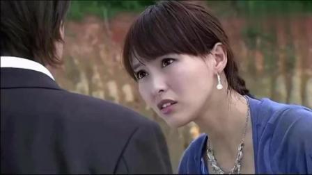 夏家三千金: 严格一直不说话, 天美一招让他开口说话!