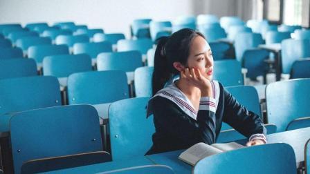 校外教育培训机构的老师很多都不是一线老师, 培训质量有保证吗?