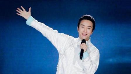 李玉刚、霍尊同台女声, 太惊艳了! 世界级的演唱!