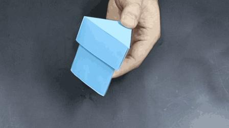 准备开学, 自己做个小小盲盒送同学, 简单有意义