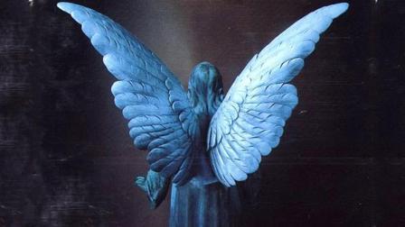 天使一般的奇才, 六岁就闻名全世界!
