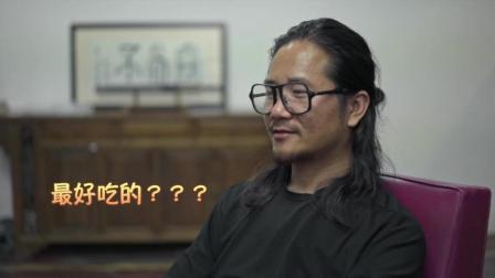 【来呀看幕后】陈师傅首度回应艳遇事件, 难道《路边野餐》要有女主了? ? ? ?