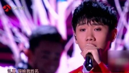 小耳朵怀孕了, 汪苏泷温情献唱《小幸运》 完美改编不输原唱!