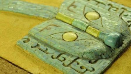夏朝遗址发现一国宝, 证明中国真养过龙?