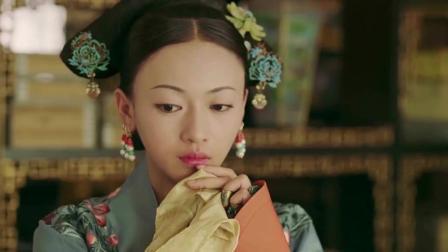 """《中国电影报道》控诉""""璎珞""""吴谨言团队耍大牌"""