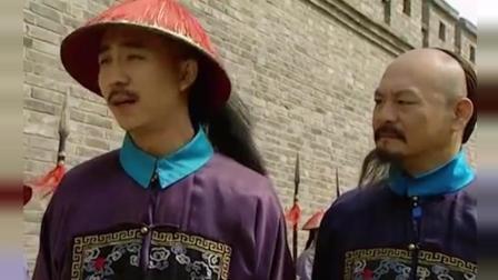 雍正王朝: 带兵搜查科举考场, 雍正朝也只有李卫敢这样做!