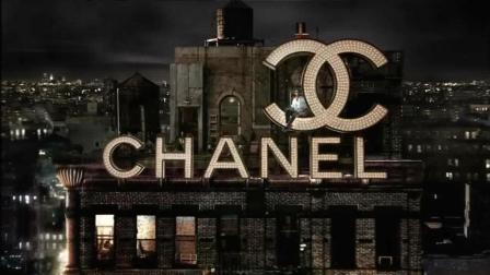 【香奈儿Chanel】香奈儿香水- 妮可·基德曼Le Film - CHANEL N°5