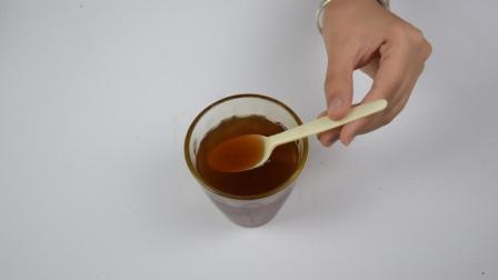红糖和小苏打混在一起太厉害了, 解决了很多人的困扰, 省钱又实用