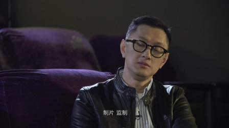 听说甄子丹很难合吗