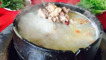 去川藏线自驾游哪些美食不可错过? 这几个地方太有特色