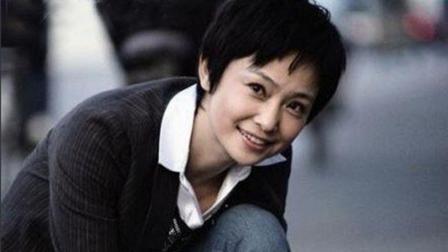 中国第一美女保镖, 16岁考上警校加入中南海, 职业生涯曾未失手