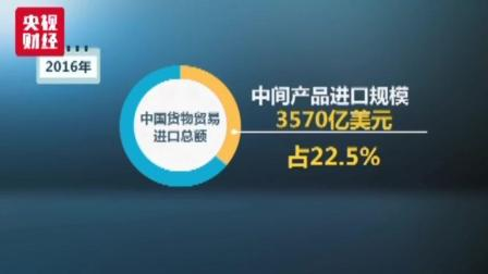 给中美贸易算笔账丨第二笔: 中国对美贸易顺差美国真的吃了亏?