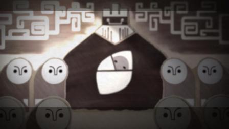 【尼尔: 机械纪元】二周目EP5——森林王国/叛军