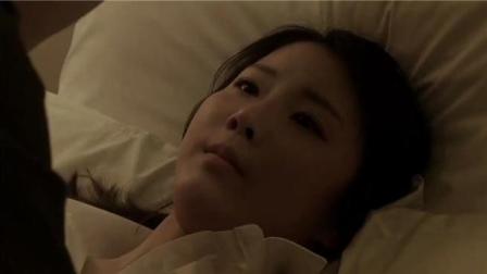 韩国伦理片《野狗们》, 人性的恶一览无遗!