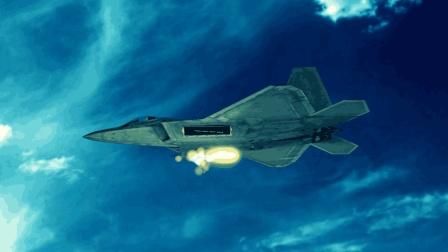 借助AE的外置插件Particular, 制作导弹发射效果