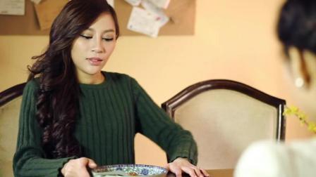 怪异餐厅, 你有见过翔一样的菜吗? 据屌丝品尝过说有点甜