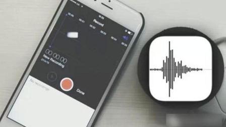 轻松解决iPhone用户无通话录音, 这个方法让问题迎刃而解